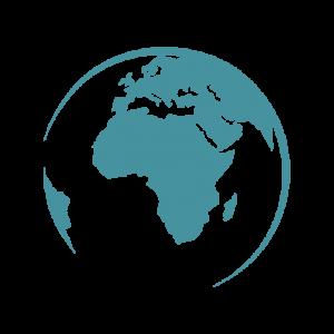 Euroafrica Digital Ventures